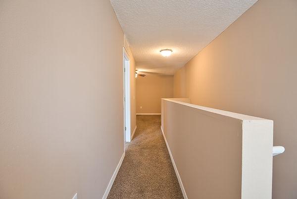 2nd hallway.jpeg