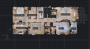 Floorplan 2nd (L).png