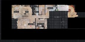 Floorplan1st- (L).png