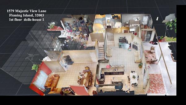 Screen Shot 2020-04-14 at 09.12.03.jpeg