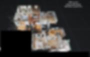 Screen Shot 2020-01-20 at 19.05.38.png