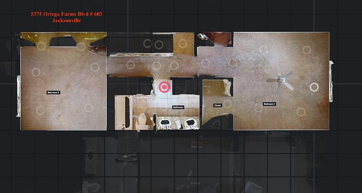 Screen Shot 2021-02-17 at 19.39.41.png