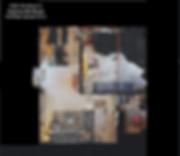 Screen Shot 2020-01-25 at 05.54.47.png