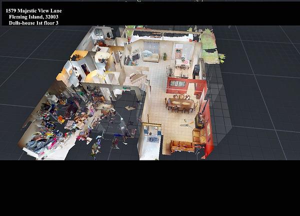 Screen Shot 2020-04-14 at 09.22.51.jpeg