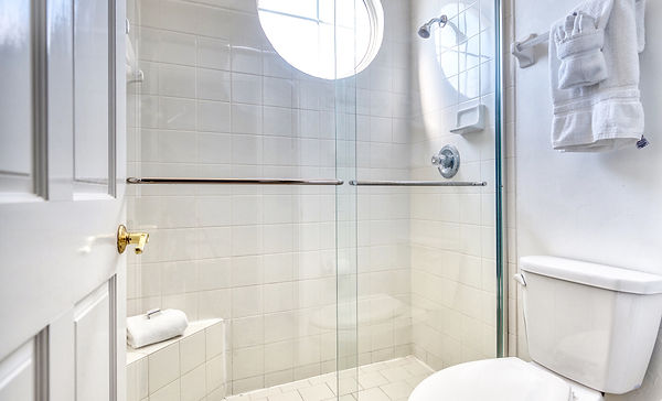 Bath2-3.jpeg