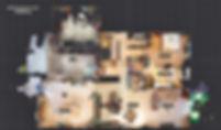 Screen Shot 2020-04-22 at 19.01.30.jpeg
