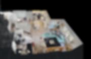 Screen Shot 2020-01-12 at 18.50.23.png