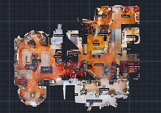4922 Floorplan 1st (L).jpeg