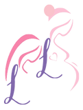 LWLDS Logo - Favicon.png