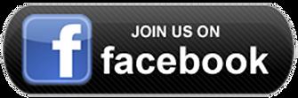 facebookjoin.png
