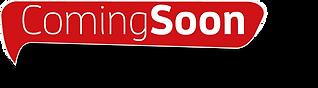 3-34657_coming-soon-coming-soon-png-logo