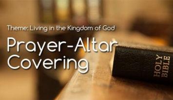 Prayer-Altar-Covering-300x175.jpg