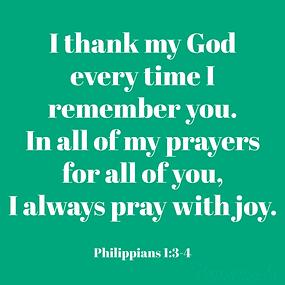 xbirthday-prayer-philippians-1-3-4-1024x