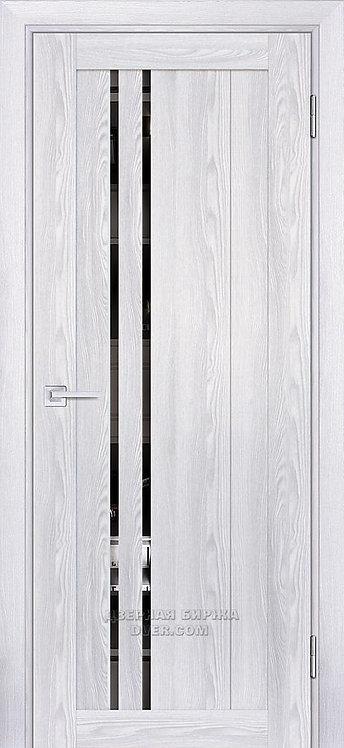 Дверь PSK-10 Ривьера айс