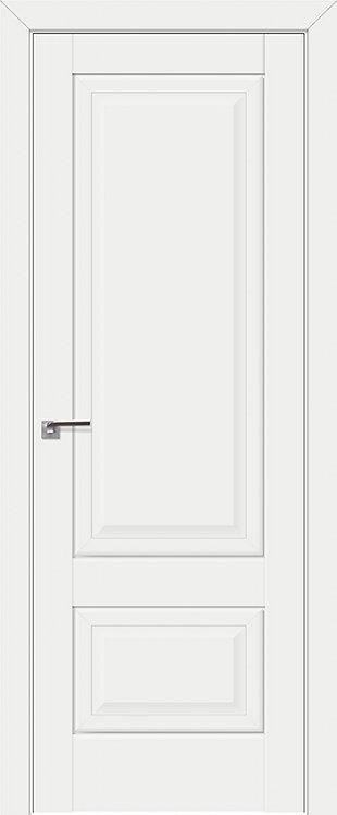 Дверь 2-89U, аляска