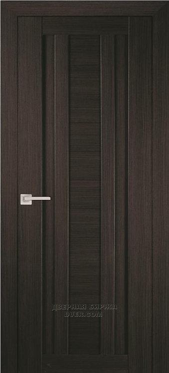Дверь PS-14 Мокко