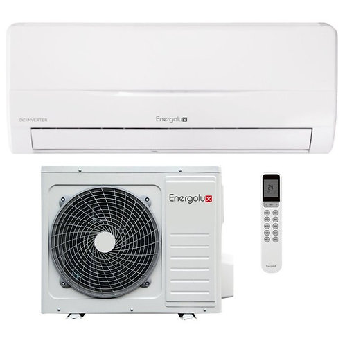 Energolux SAS36L2-A