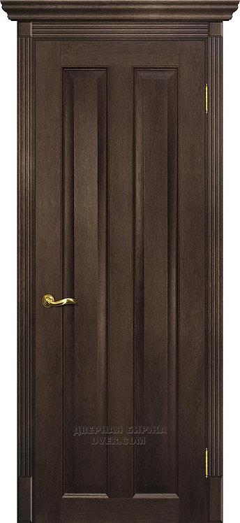Дверь Тоскана-5 Фреско