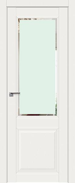 Дверь 2-42U Аляска