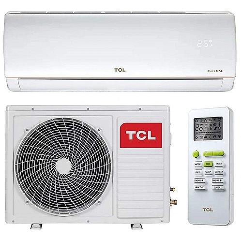 TAC-09HRA/E1 TCL