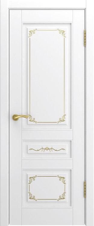 Дверь L-3