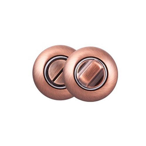 ФИКСАТОР Global Gold WC-AC Античная медь