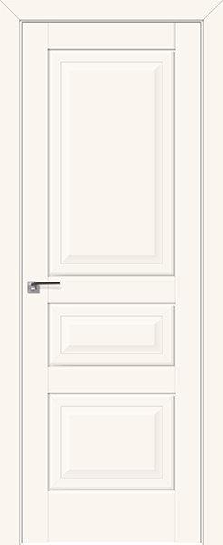 Дверь 2.93U, дарквайт