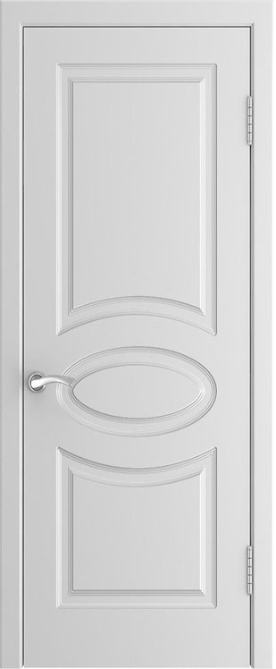 Дверь L-1