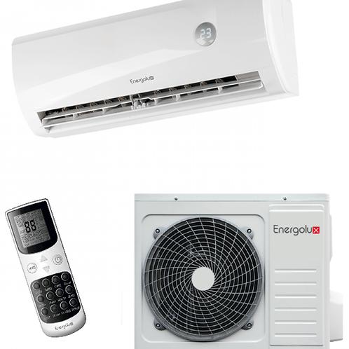 Energolux SAS09B2-A