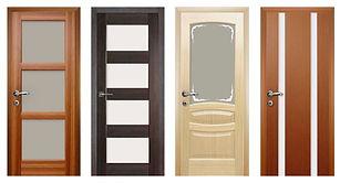 Межкомнатные двери, Входные двери, Металические Двери,Двери Жуковский, Двери Раменское