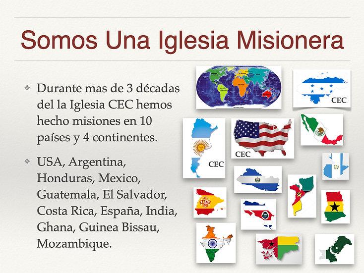 Historia de la Iglesia CEC M1.011.jpeg