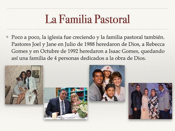Historia de la Iglesia CEC M1.006.jpeg