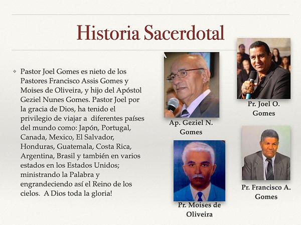 Historia de la Iglesia CEC M1.008.jpeg
