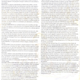 Scanned Documents 4_edited.jpg