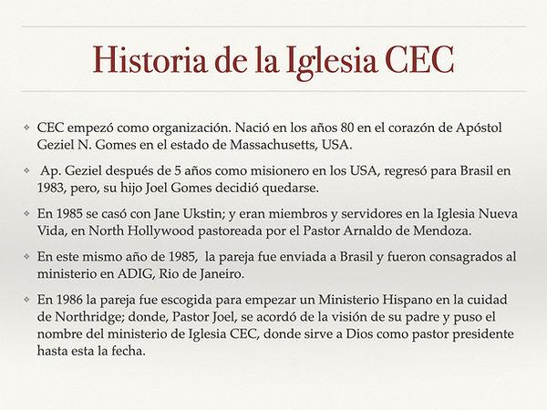 Historia de la Iglesia CEC M1.005.jpeg