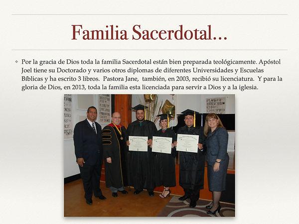 Historia de la Iglesia CEC M1.009.jpeg