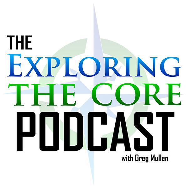 ETC Podcast logo-01.jpg