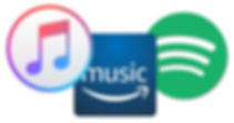 streaming-music-icons.jpg