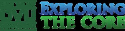 uvu-etc-logos.png
