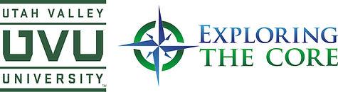 uvu-etc-logos.jpg