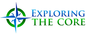 ETC-logo4.png