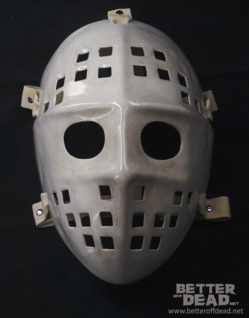 Part 5 VHS poster Mask