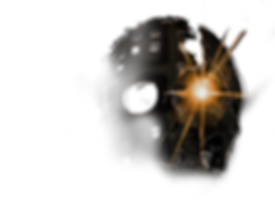 logo dark half.png