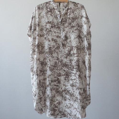 Original - Over Dress - Natural
