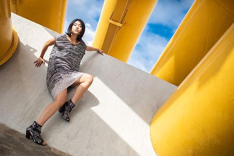 Dress_Asymetric_chris.jpg