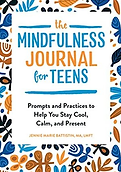 mindfulness teens.png