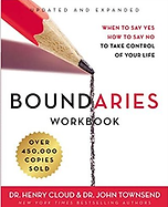 boundaries workbk.png