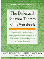 DBT Workbook.png