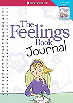 feeling journal.png