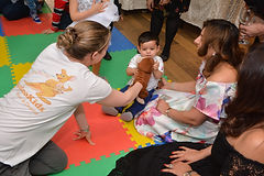 Pavan1st-Birthday-157.jpg